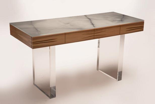 Furniture Furnishings Arch Digest Show